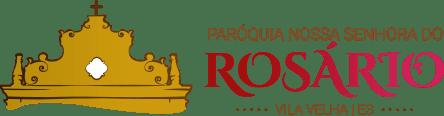 Paróquia N. S. do Rosário